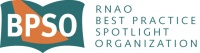 "William A. ""Bill"" George Extended Care Facility becomes an RNAO Best Practices Spotlight Organization"